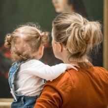 Toddlers in Artland